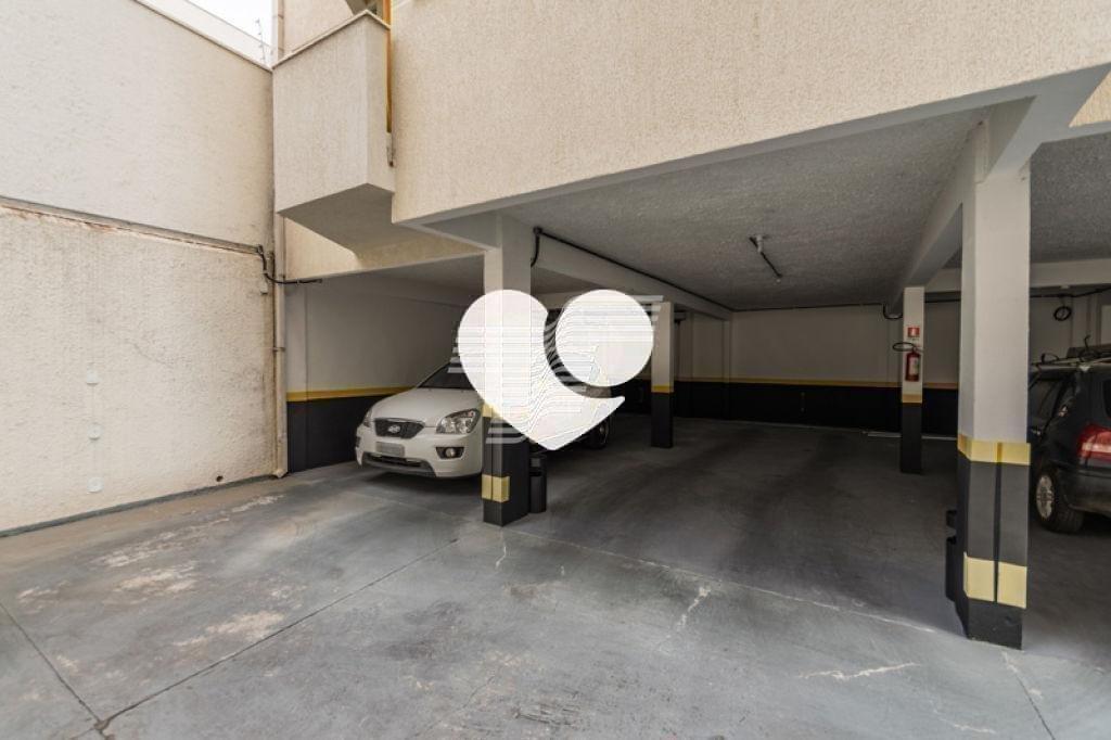 Venda Apartamento Curitiba Seminário REO462800 24