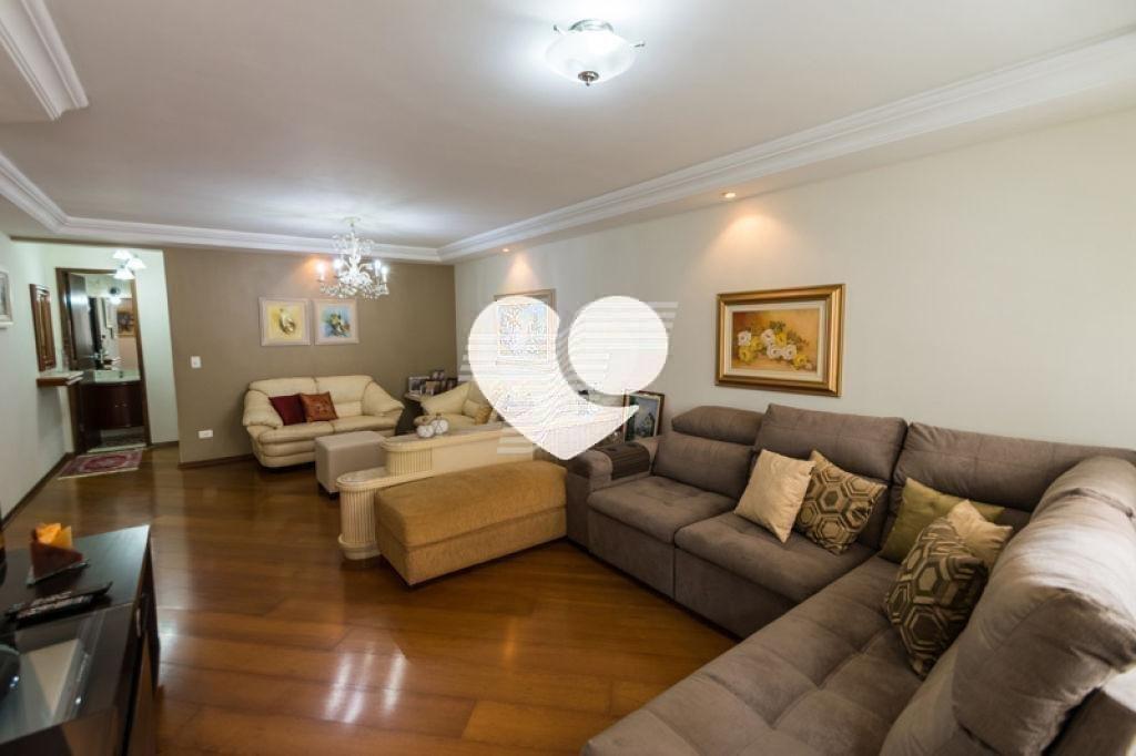 Venda Apartamento Curitiba Seminário REO462800 1
