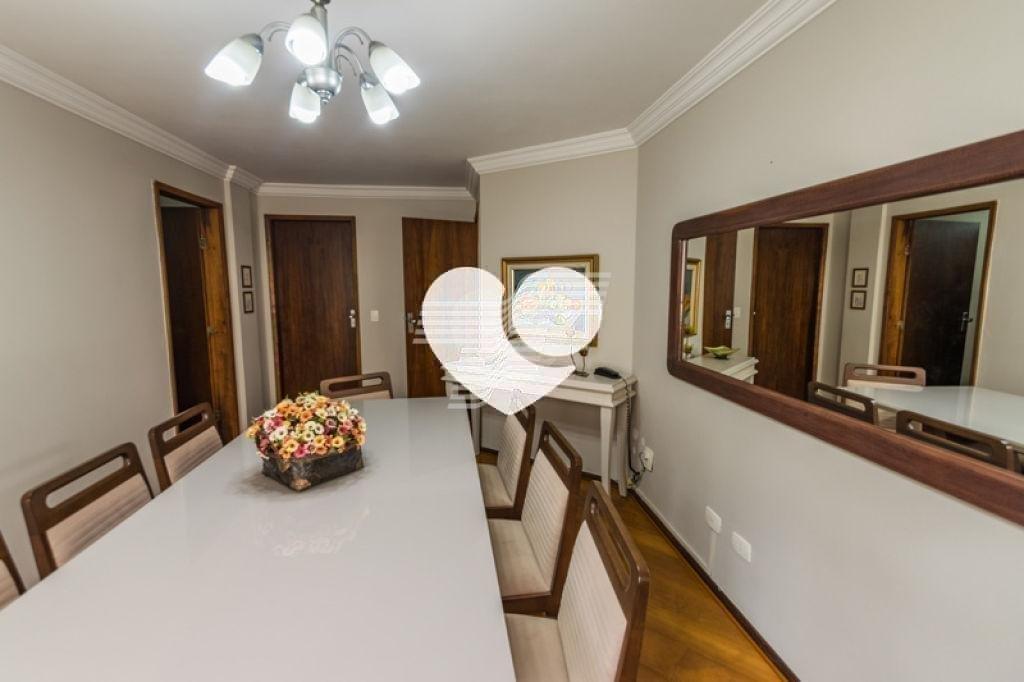 Venda Apartamento Curitiba Seminário REO462800 4