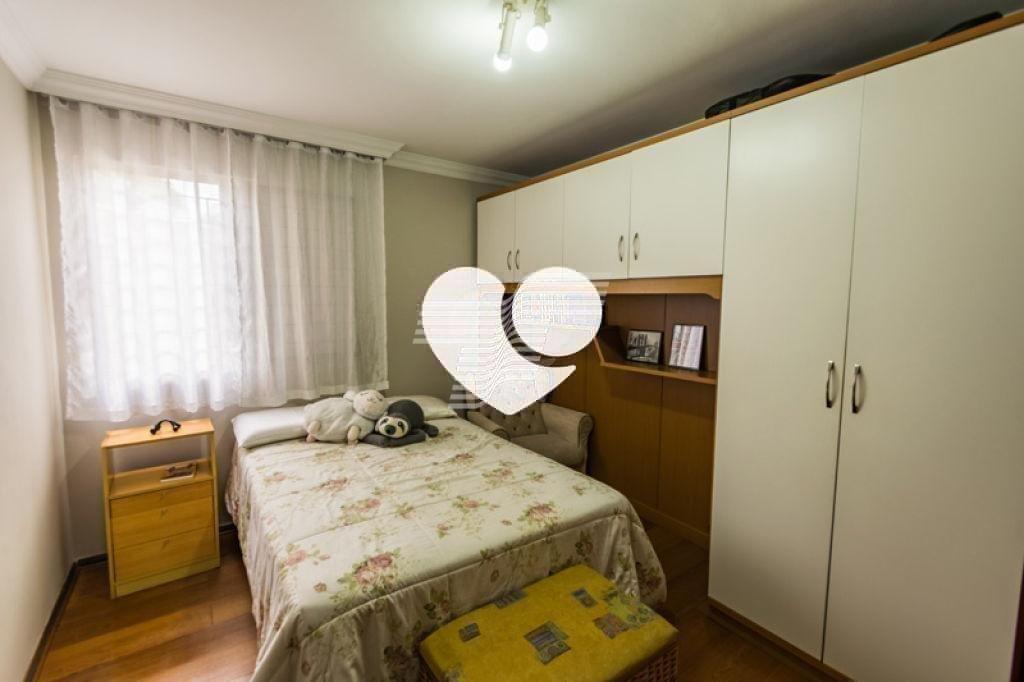 Venda Apartamento Curitiba Seminário REO462800 9