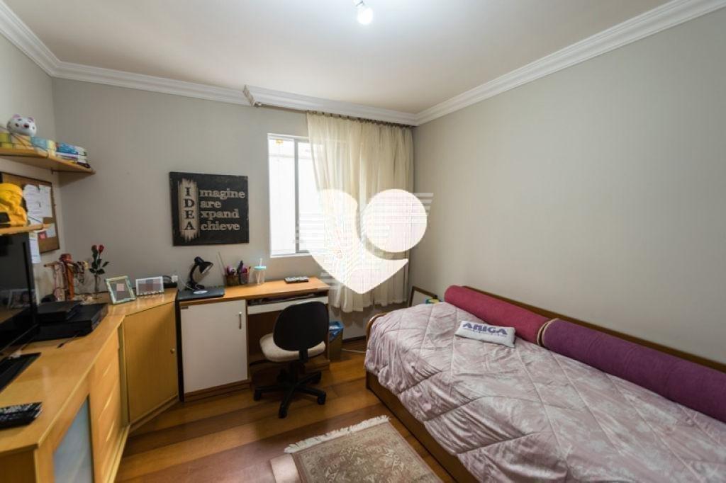 Venda Apartamento Curitiba Seminário REO462800 12