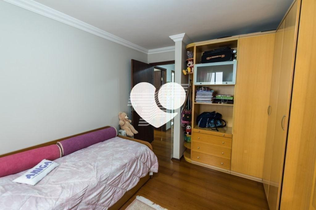 Venda Apartamento Curitiba Seminário REO462800 13