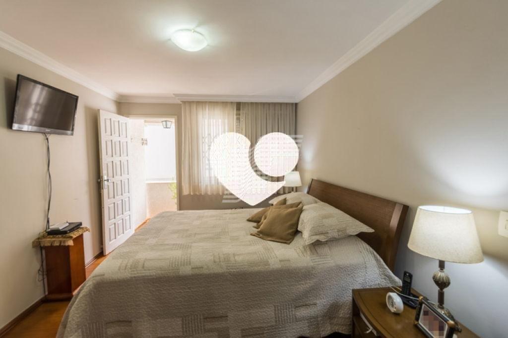 Venda Apartamento Curitiba Seminário REO462800 16