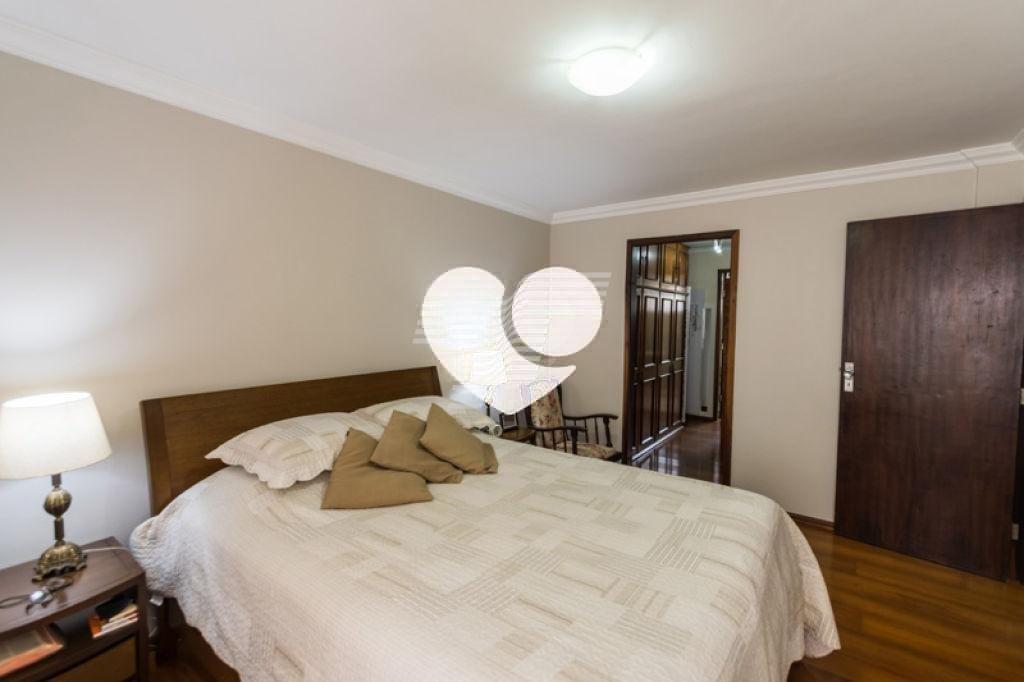 Venda Apartamento Curitiba Seminário REO462800 17