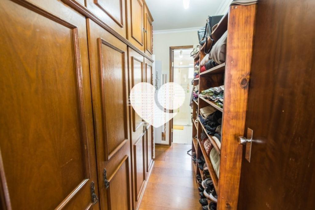 Venda Apartamento Curitiba Seminário REO462800 19