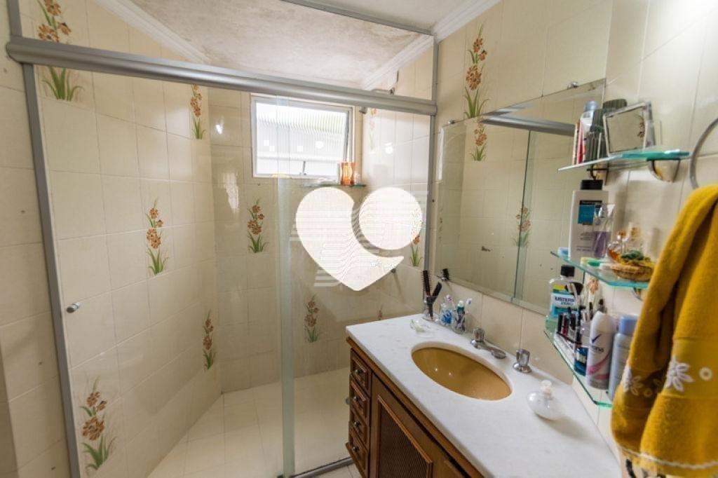 Venda Apartamento Curitiba Seminário REO462800 20