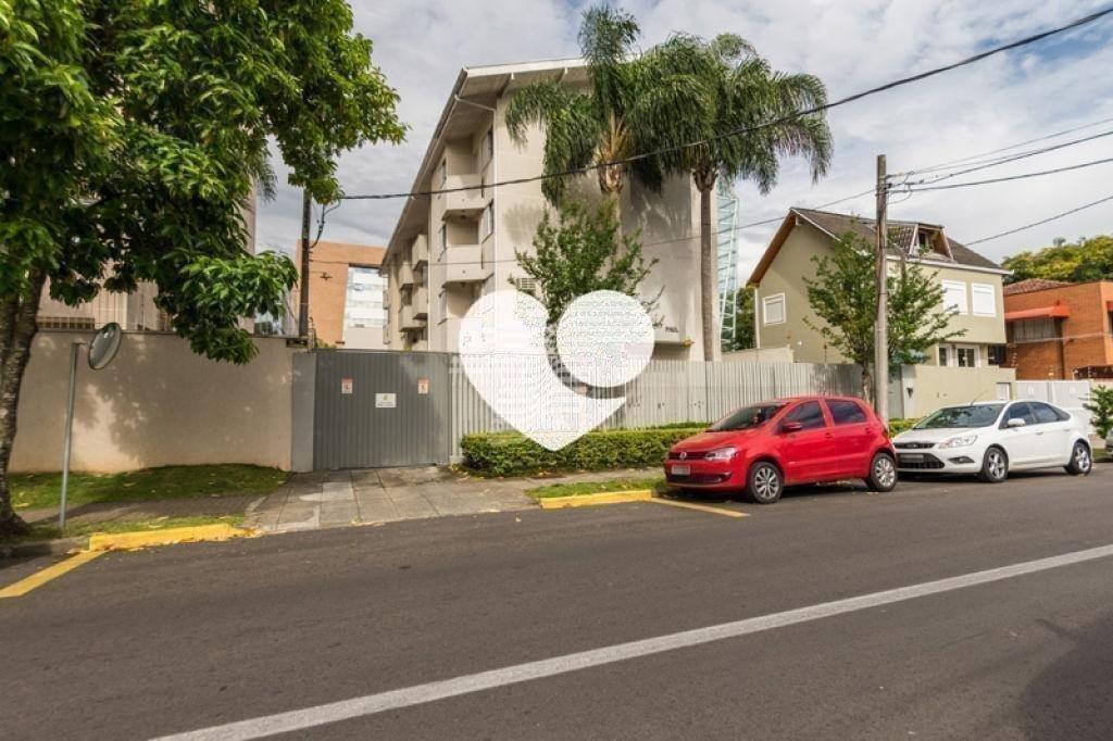 Venda Apartamento Curitiba Seminário REO462800 30