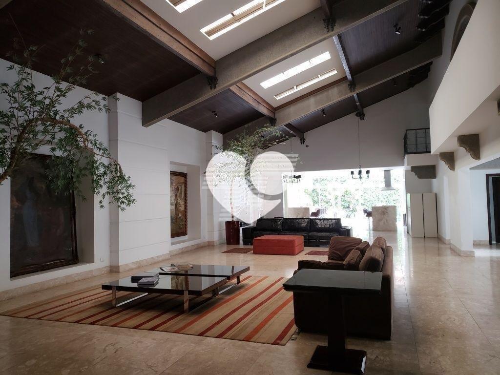 Venda Casa Curitiba Água Verde REO462835 1
