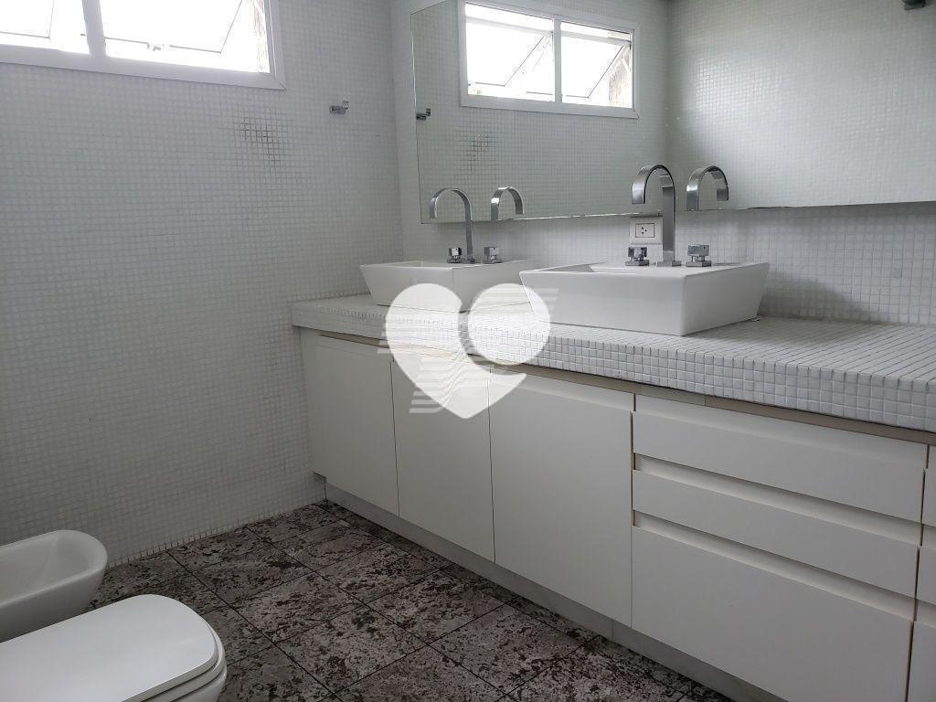 Venda Casa Curitiba Água Verde REO462835 16