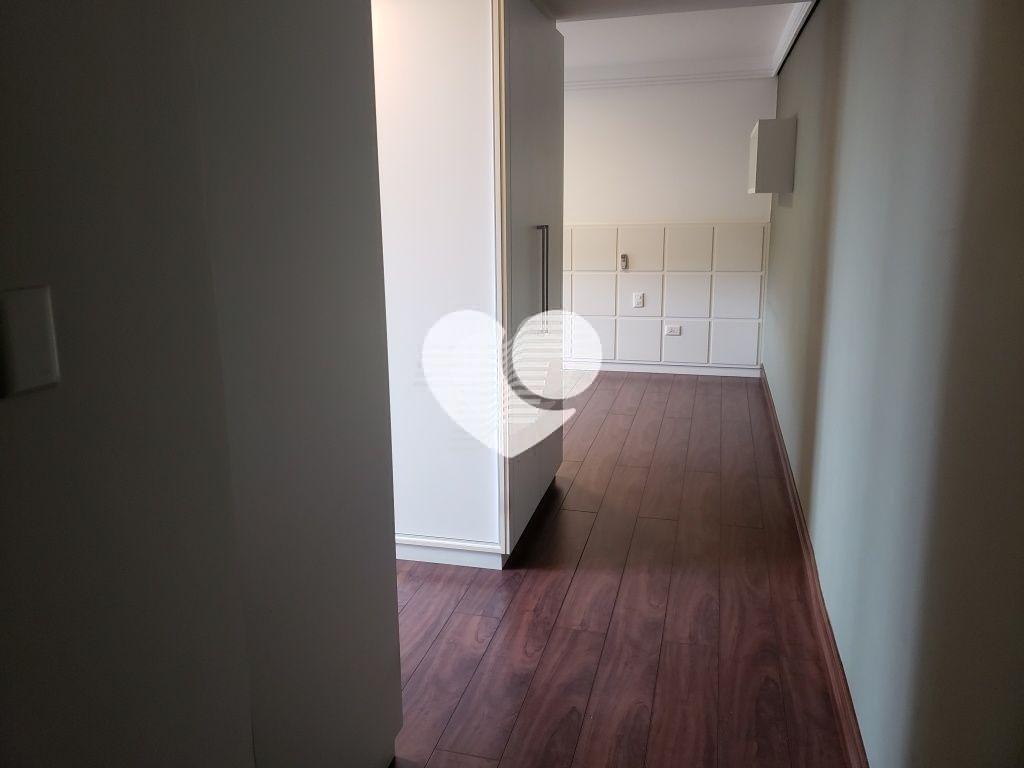 Venda Casa Curitiba Água Verde REO462835 25