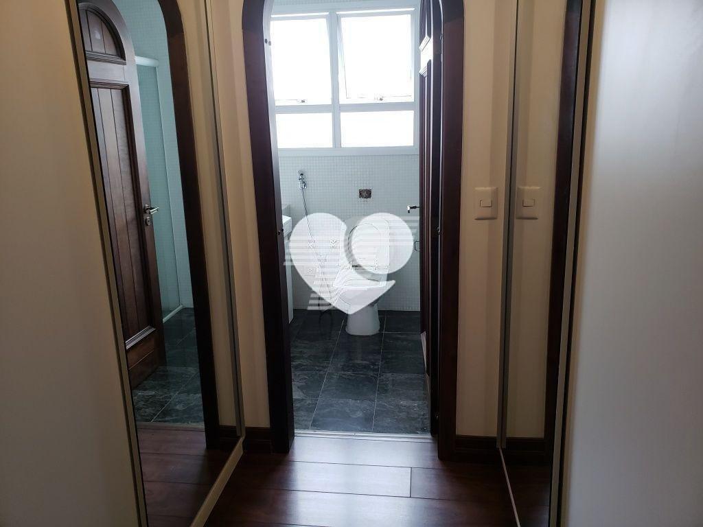 Venda Casa Curitiba Água Verde REO462835 26