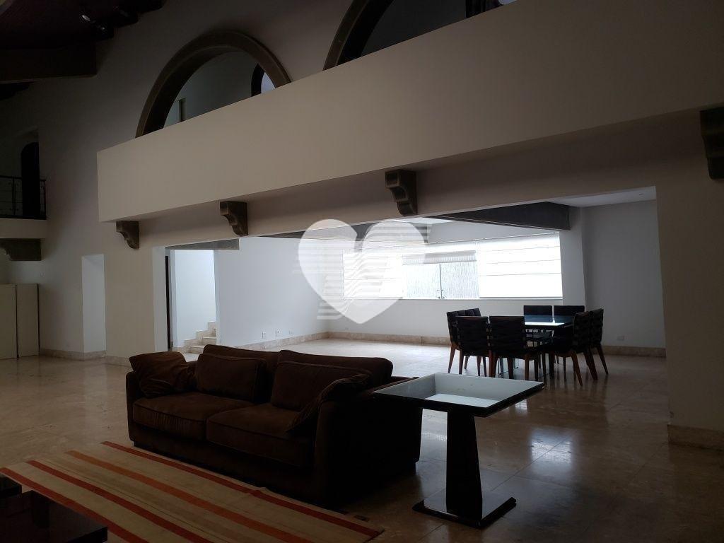 Venda Casa Curitiba Água Verde REO462835 5