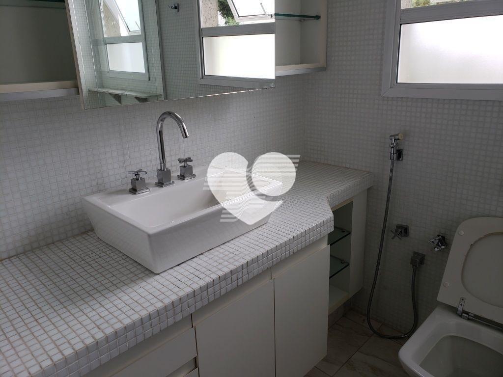Venda Casa Curitiba Água Verde REO462835 23