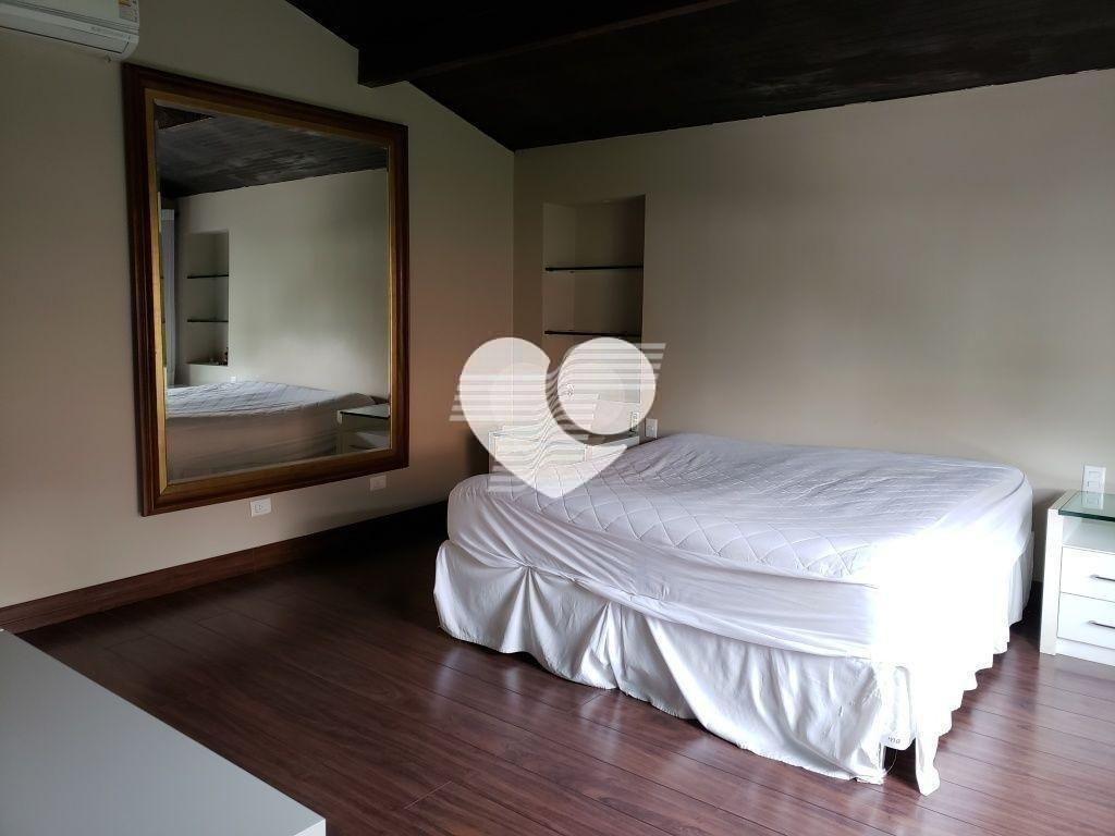 Venda Casa Curitiba Água Verde REO462835 17