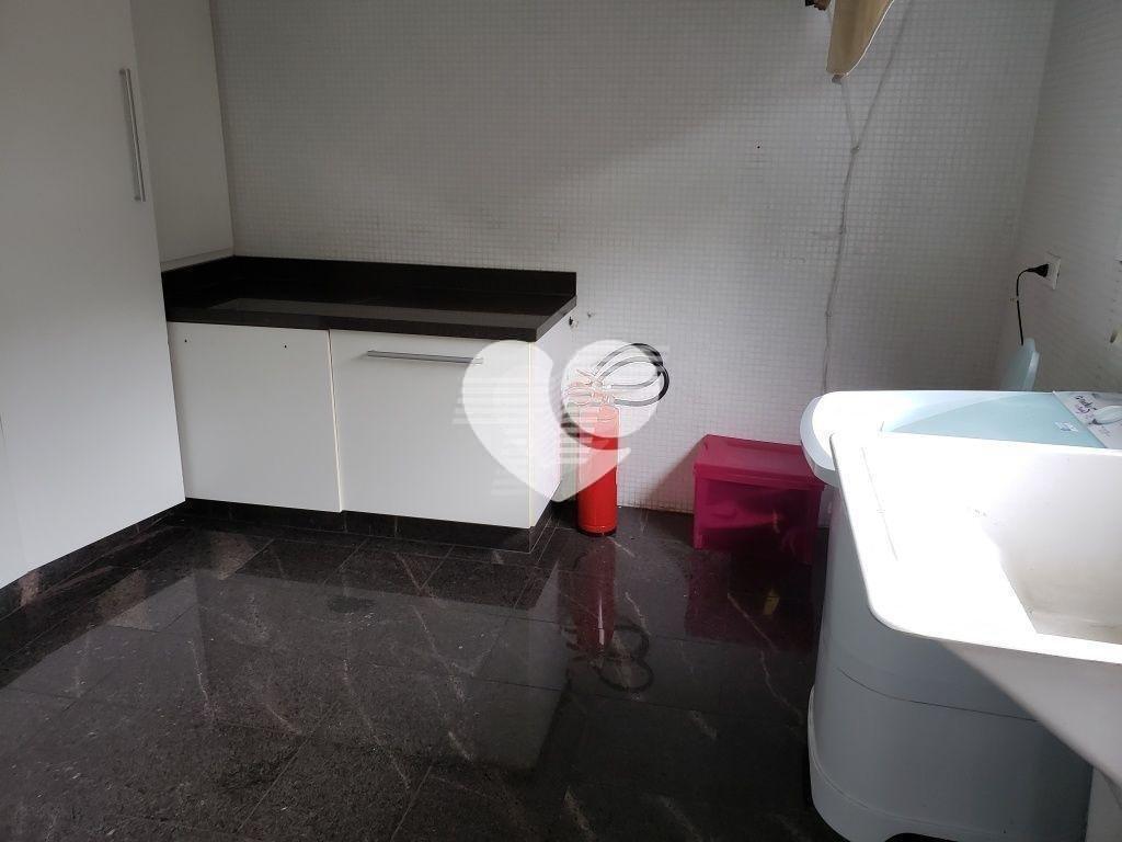 Venda Casa Curitiba Água Verde REO462835 29