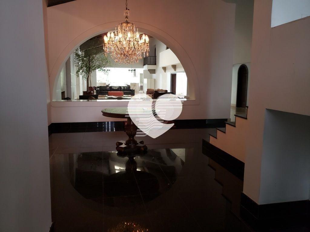 Venda Casa Curitiba Água Verde REO462835 4