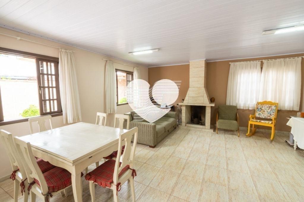 Venda Casa Curitiba Guaíra REO462890 9
