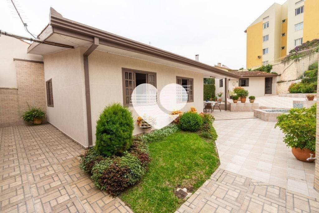 Venda Casa Curitiba Guaíra REO462890 12