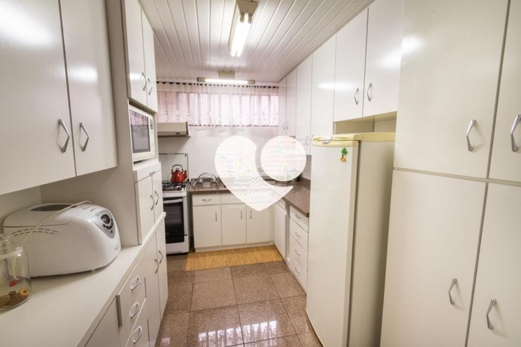 Venda Casa Curitiba Guaíra REO462890 6