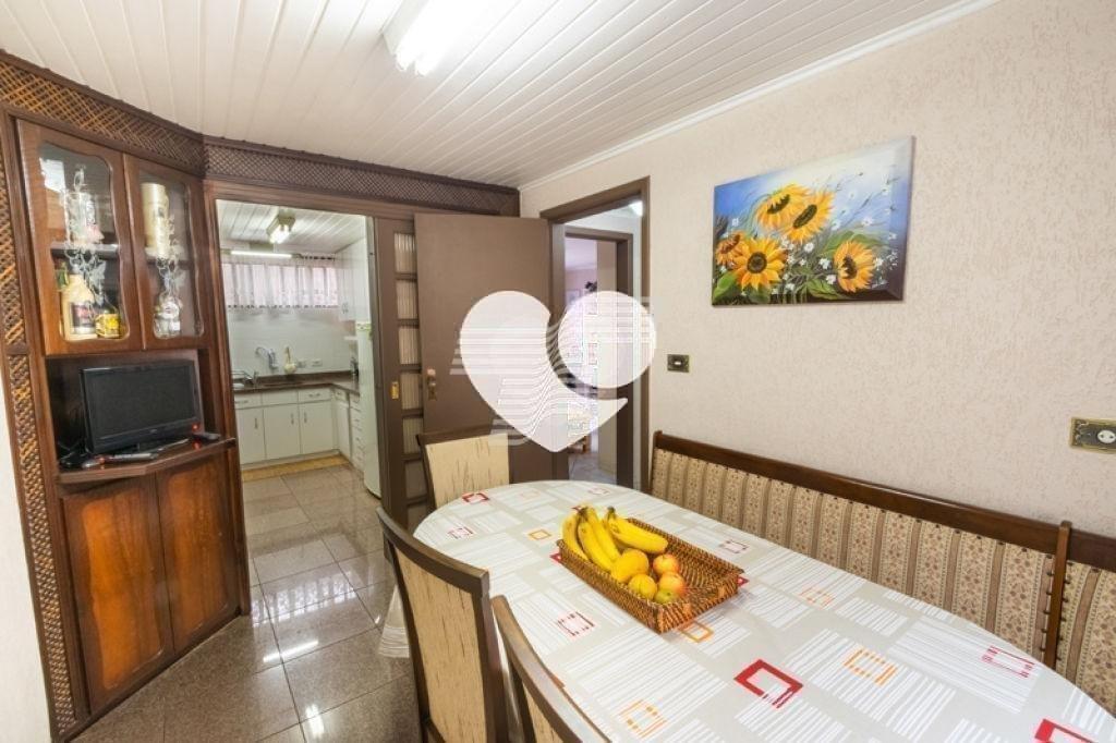 Venda Casa Curitiba Guaíra REO462890 17