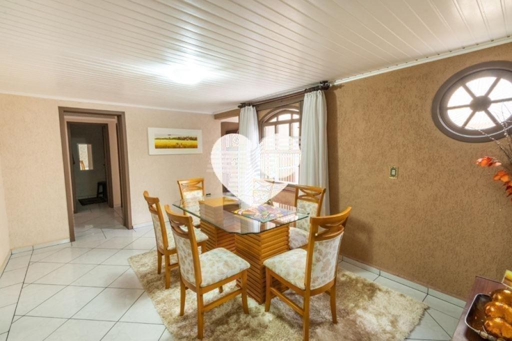 Venda Casa Curitiba Guaíra REO462890 8