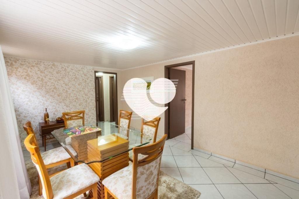 Venda Casa Curitiba Guaíra REO462890 5
