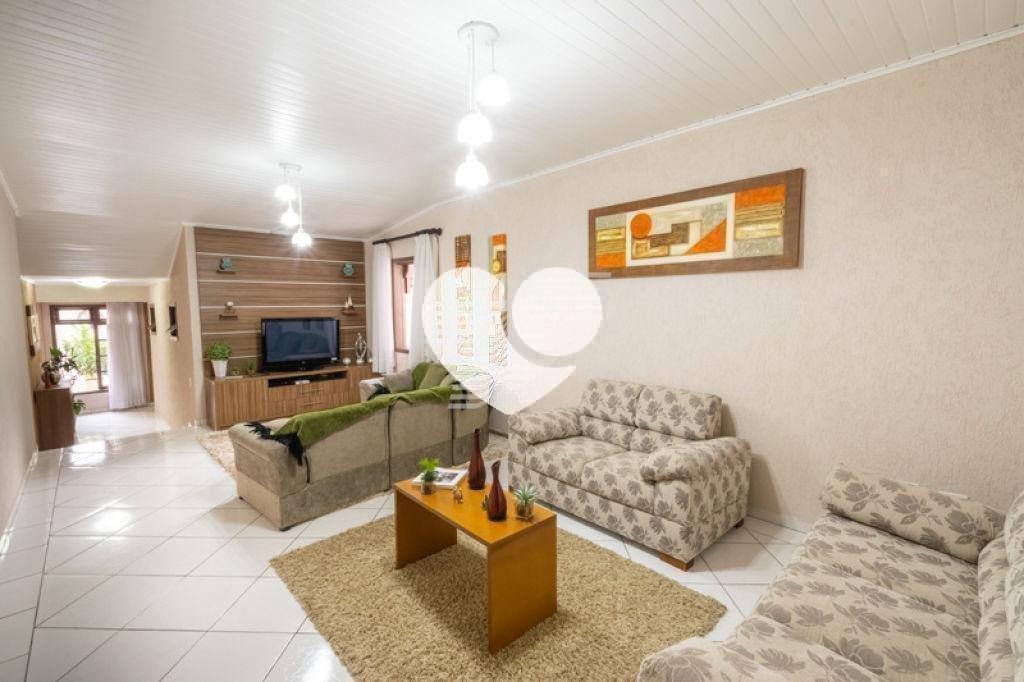Venda Casa Curitiba Guaíra REO462890 3