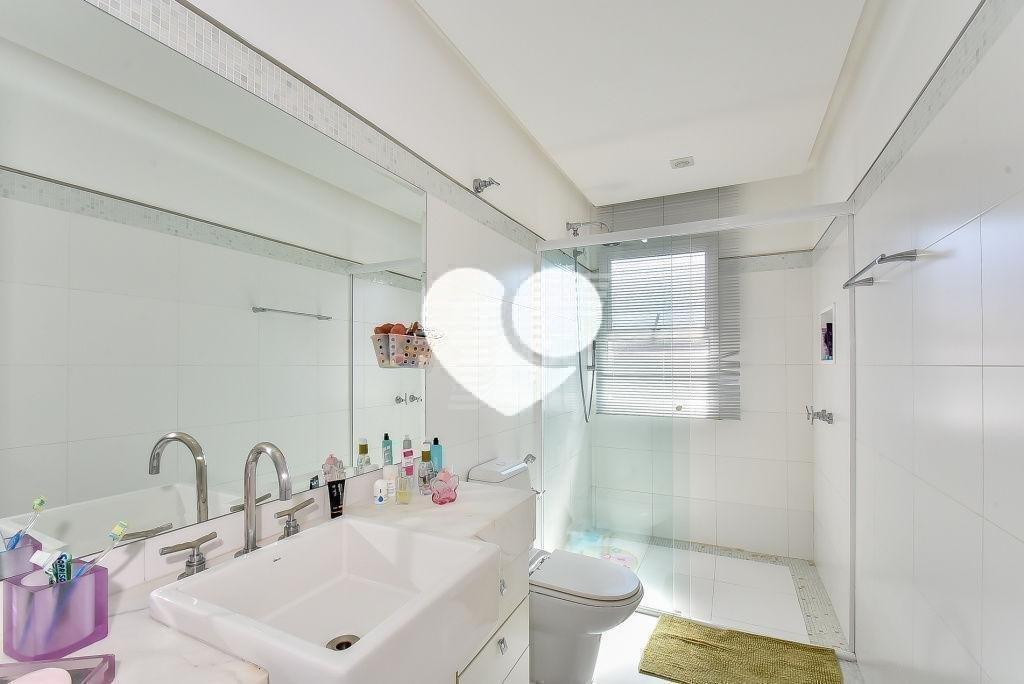 Venda Casa Curitiba Pilarzinho REO462902 14