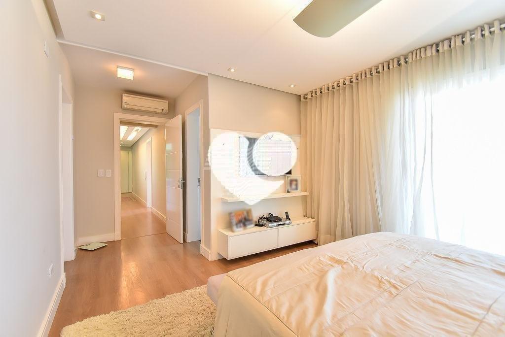 Venda Casa Curitiba Pilarzinho REO462902 19