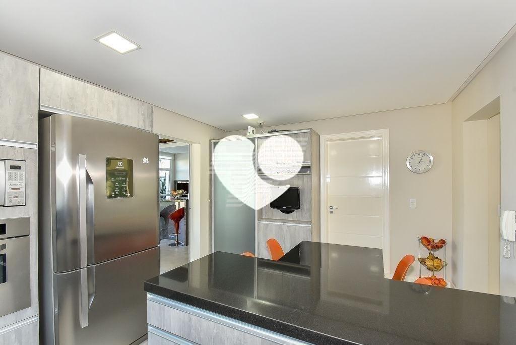 Venda Casa Curitiba Pilarzinho REO462902 24