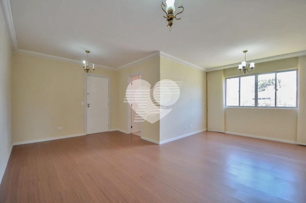 Venda Apartamento Curitiba Rebouças REO462914 5