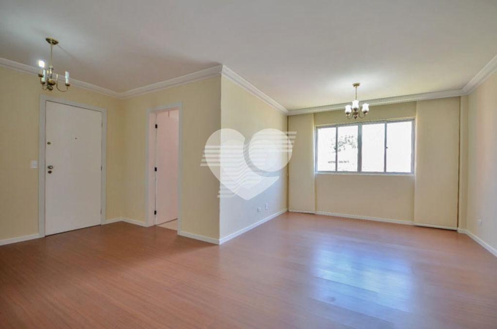 Venda Apartamento Curitiba Rebouças REO462914 2