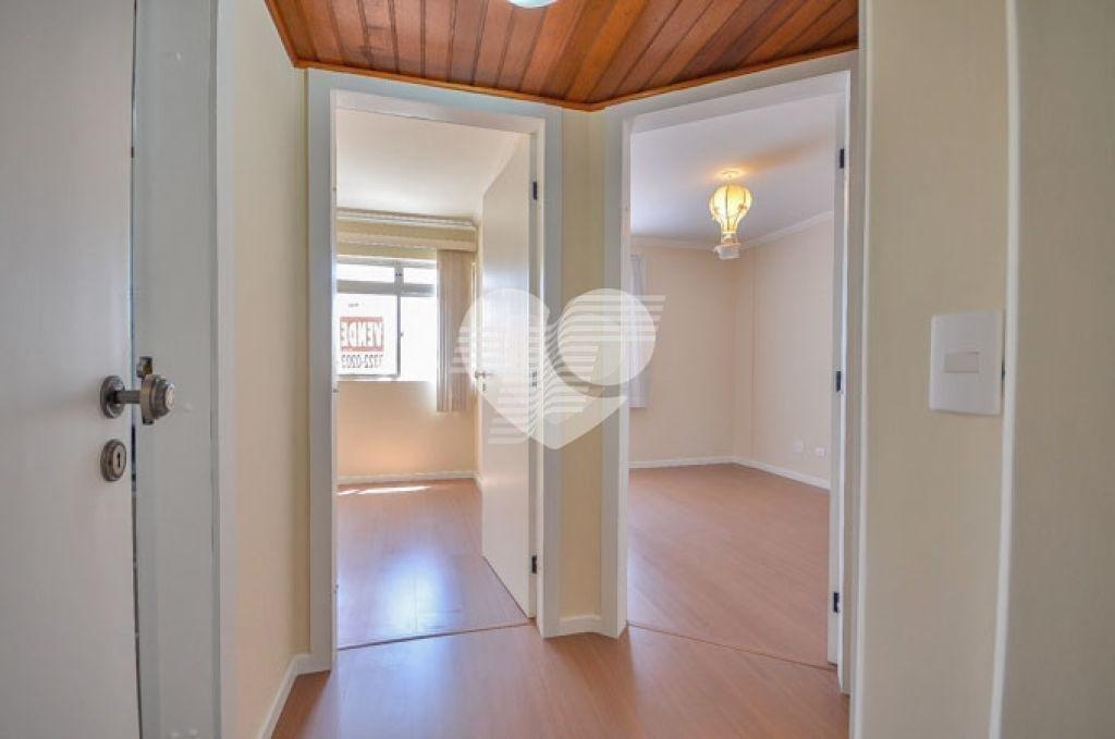 Venda Apartamento Curitiba Rebouças REO462914 9