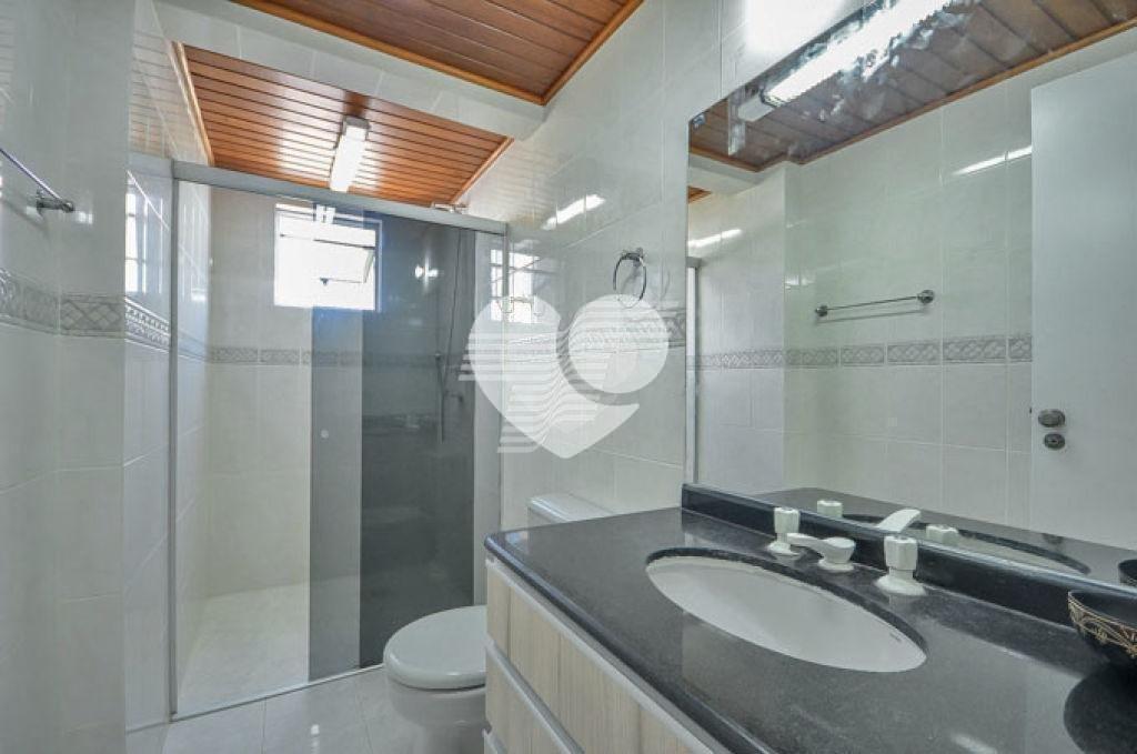 Venda Apartamento Curitiba Rebouças REO462914 10
