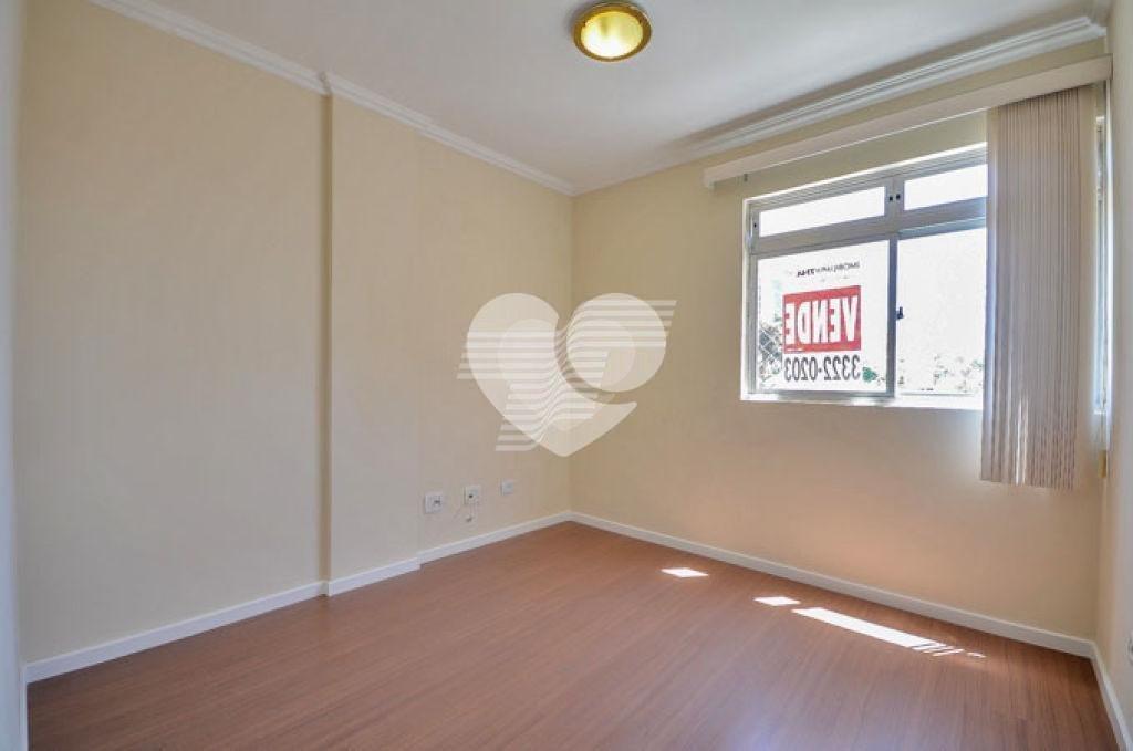 Venda Apartamento Curitiba Rebouças REO462914 11