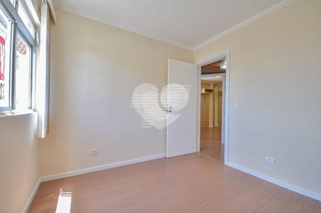 Venda Apartamento Curitiba Rebouças REO462914 12