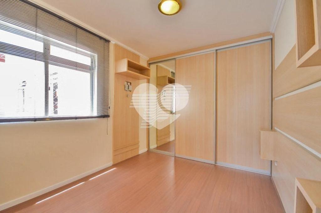 Venda Apartamento Curitiba Rebouças REO462914 15