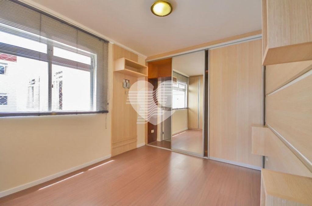 Venda Apartamento Curitiba Rebouças REO462914 16