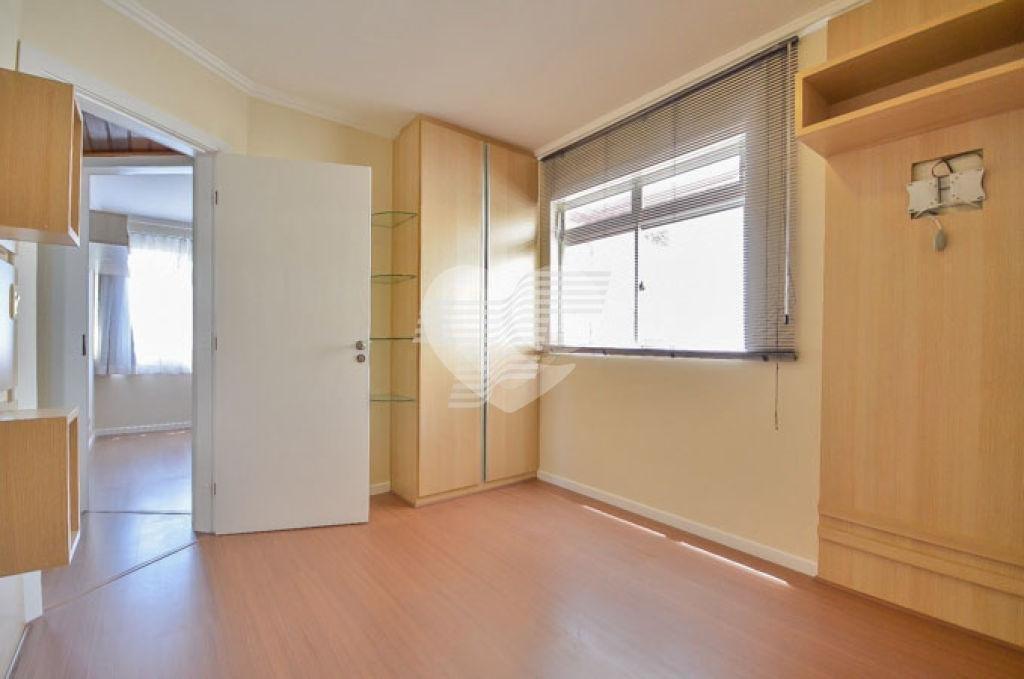 Venda Apartamento Curitiba Rebouças REO462914 17