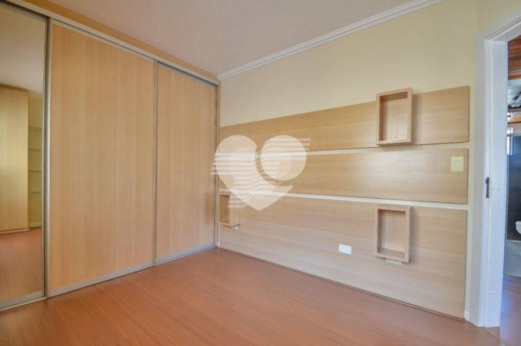 Venda Apartamento Curitiba Rebouças REO462914 18