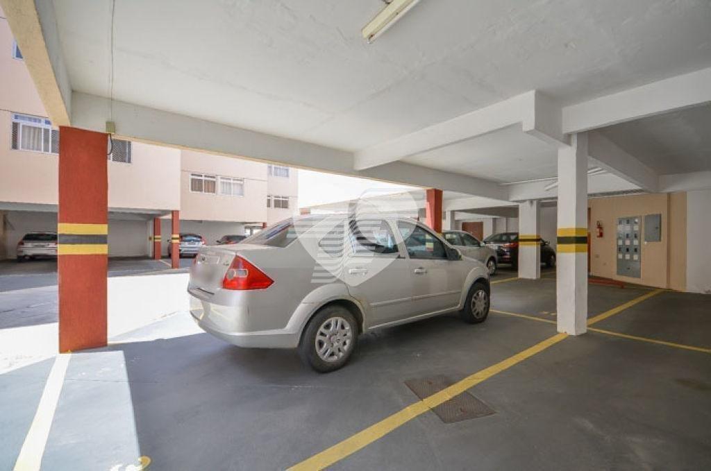 Venda Apartamento Curitiba Rebouças REO462914 24