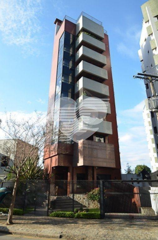 Venda Apartamento Curitiba Rebouças REO462947 1