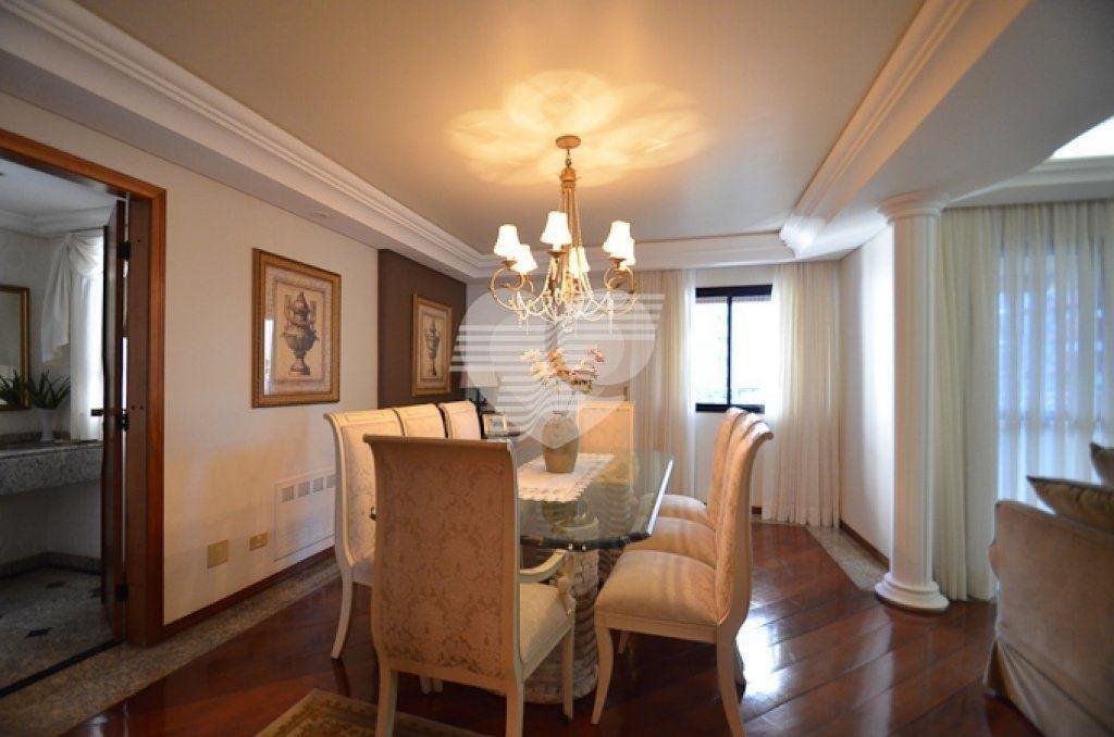 Venda Apartamento Curitiba Rebouças REO462947 5