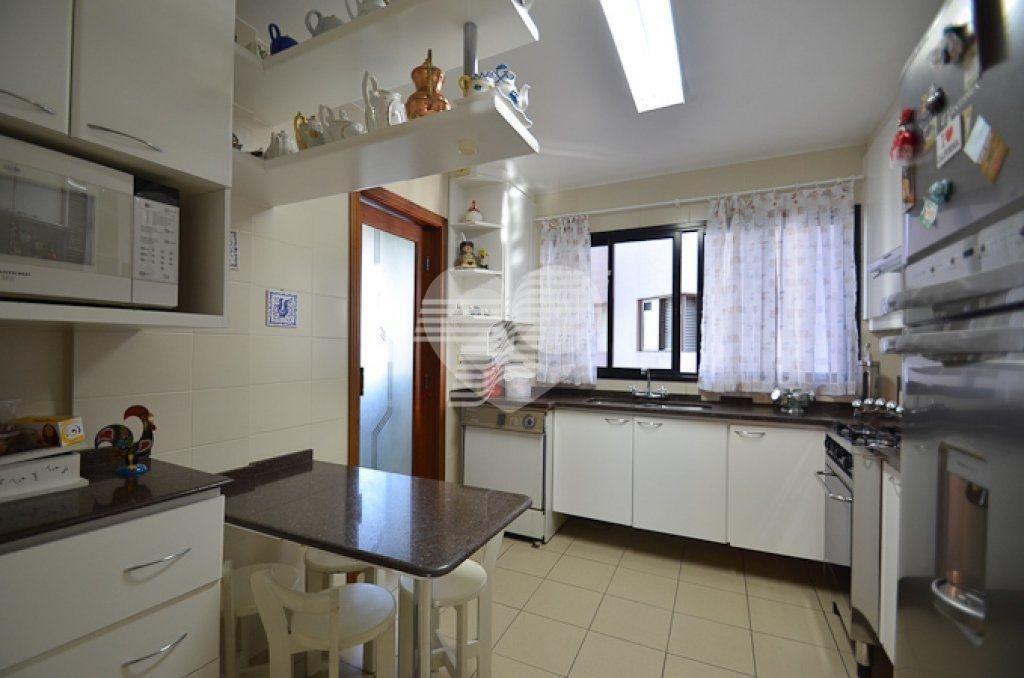 Venda Apartamento Curitiba Rebouças REO462947 11