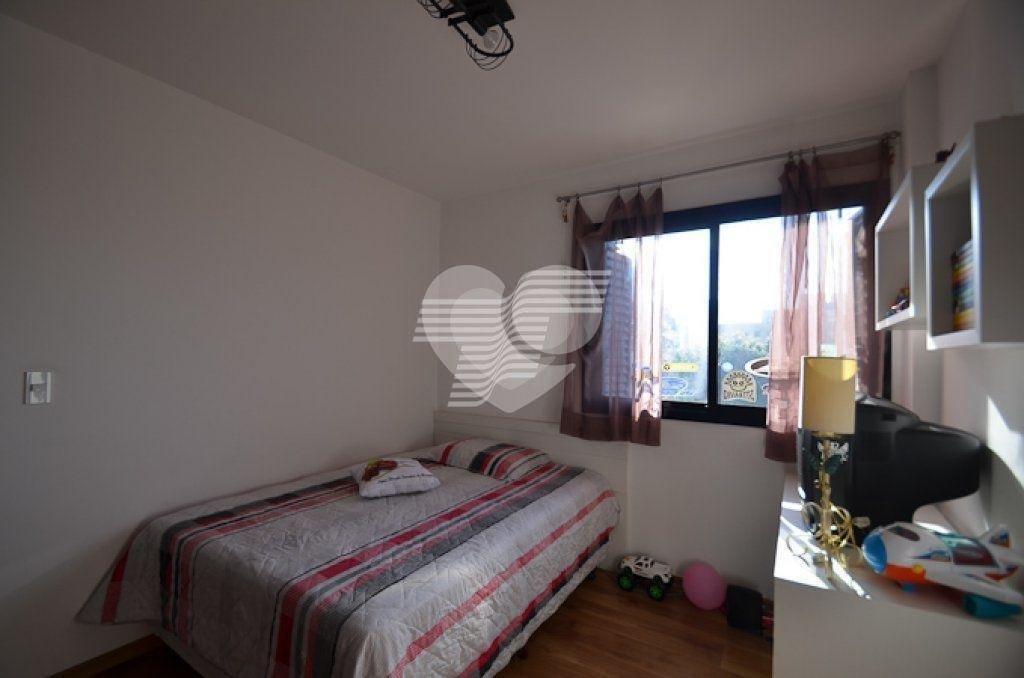 Venda Apartamento Curitiba Rebouças REO462947 17