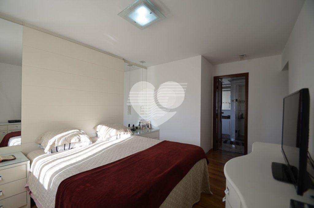 Venda Apartamento Curitiba Rebouças REO462947 22