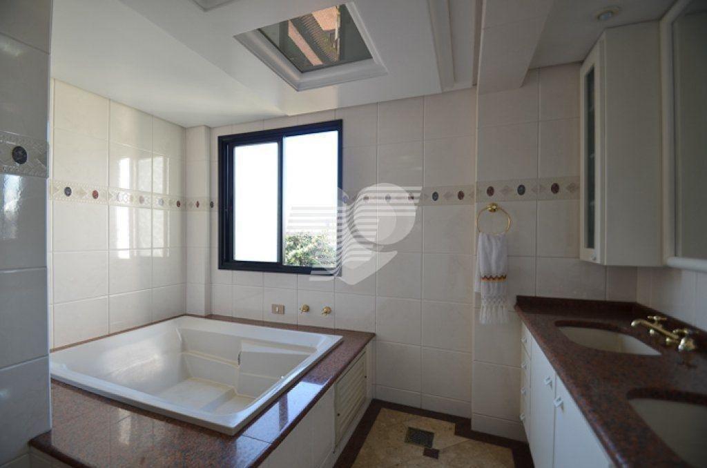 Venda Apartamento Curitiba Rebouças REO462947 24