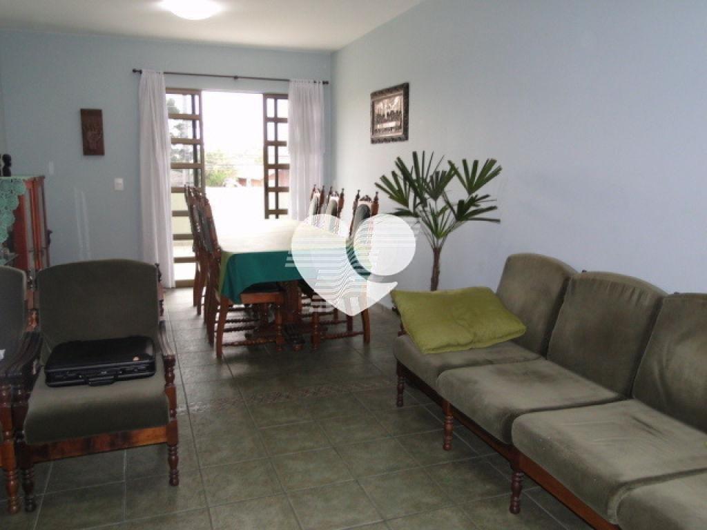 Venda Casa Curitiba Santa Felicidade REO462956 1