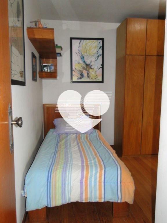 Venda Casa Curitiba Santa Felicidade REO462956 7