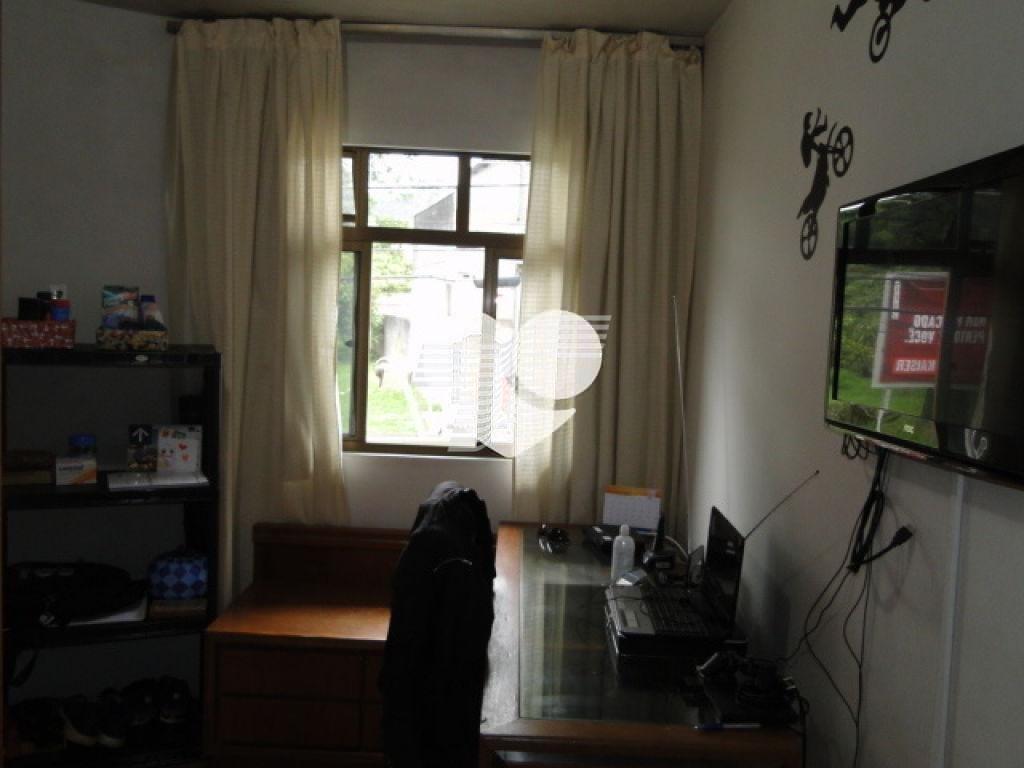 Venda Casa Curitiba Santa Felicidade REO462956 9